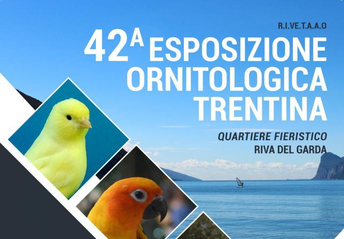 Calendario Fiere Ornitologiche 2020.Riva Del Garda Fierecongressi S P A Cosa Facciamo Fiere