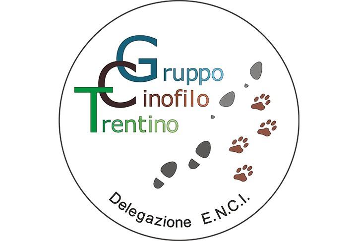Calendario Fiere Agricole 2020.Riva Del Garda Fierecongressi S P A Cosa Facciamo