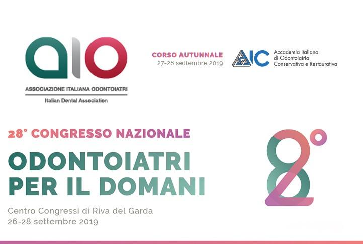 Calendario Fiere Ornitologiche 2020.Riva Del Garda Fierecongressi S P A Cosa Facciamo